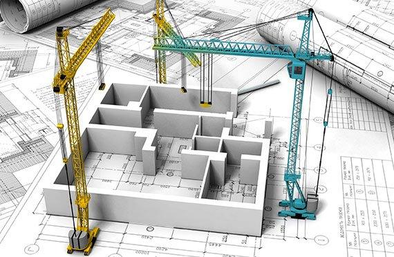 Техничке карактеристике модуларних зграда