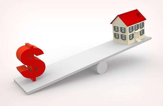 Цене монтажних кућа